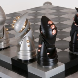 CB343425 (knights)