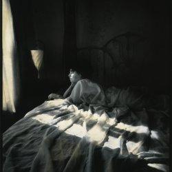 Contemplating Daybreak