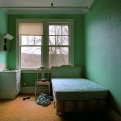 Room 391