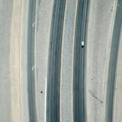 Las Vegas, Nevada, 2008