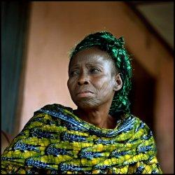 Nigeria, Image No. 36, Mama